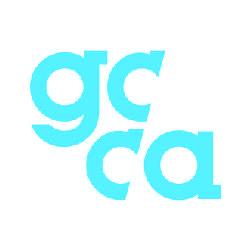 logo-gcca