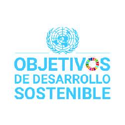 logo-objetivos-de-desarrollo-sostenible