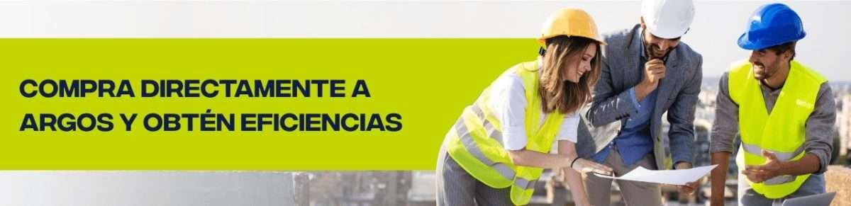 Asesoría Comercial Argos - Cementos Argos Colombia