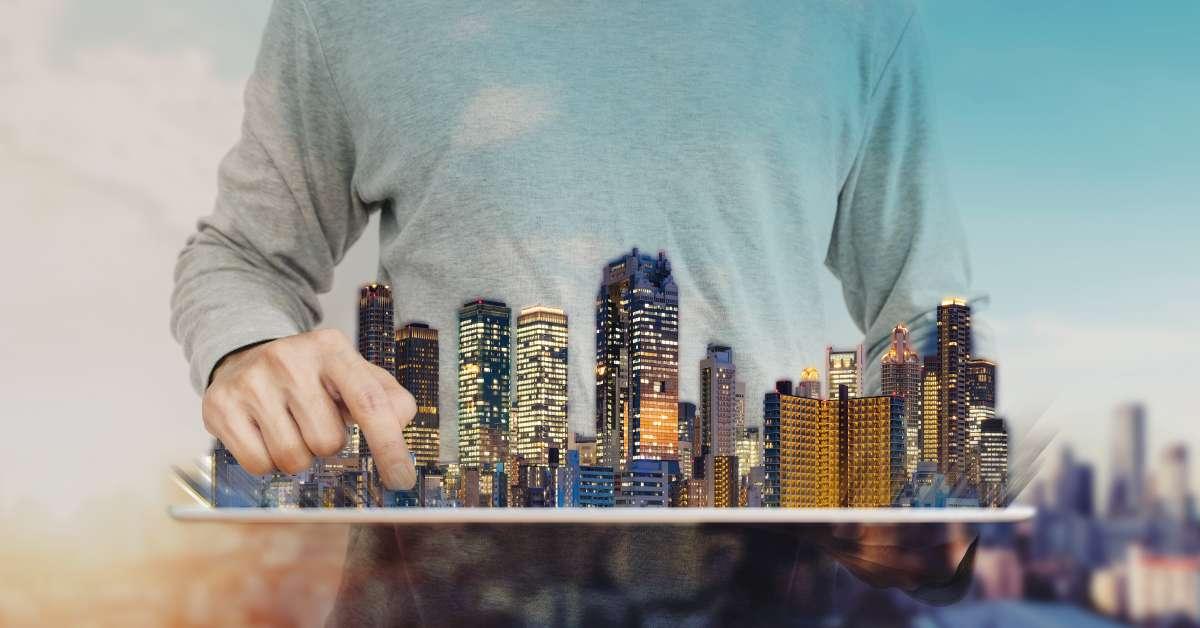 12 Avances tecnológicos para directores de proyectos Argos