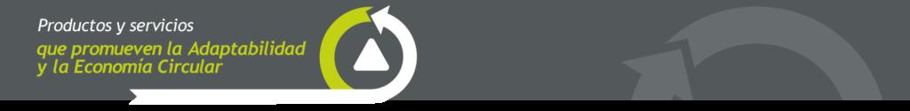Banner adaptabilidad y economía circular