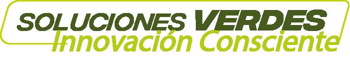 soluciones verdes argos
