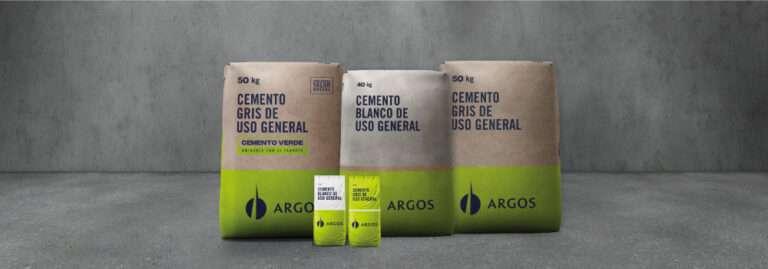 Diferencias cemento y concreto