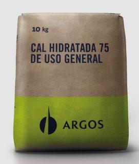 Cal-Hidratada-75-de-uso-General